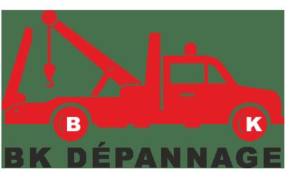 BK Dépannage - Service de dépannage